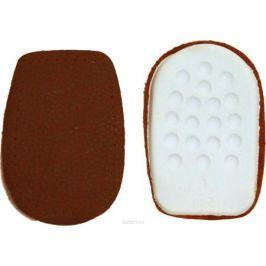 Подпяточник Практика Здоровья, цвет: коричневый, черный. ПК1. Размер универсальный