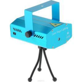Лазерный проектор Vegas