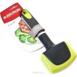 Молоток для мяса Attribute Gadget