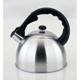 Чайник Cs-Kochsysteme