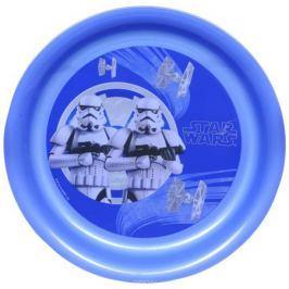 Star Wars Тарелка детская Штурмовики диаметр 19 см