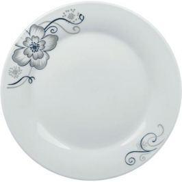 Тарелка десертная Ningbo Royal