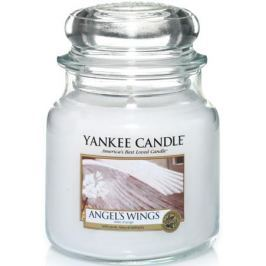 Свеча ароматизированная Yankee Candle