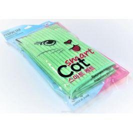 Салфетка Smart CAT