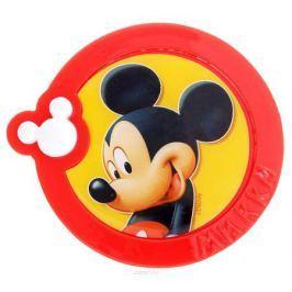 Магнит-рамка Disney