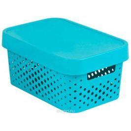 Коробка для хранения Curver
