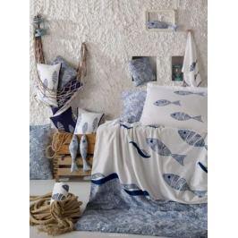 Комплект белья Hobby Home Collection