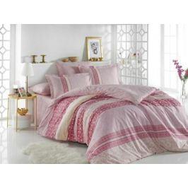 Комплект постельного белья Hobby Home Collection
