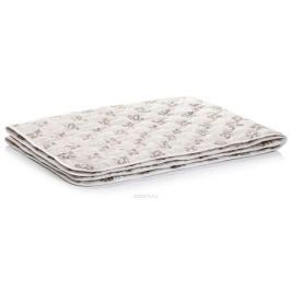 Одеяло Тихий час
