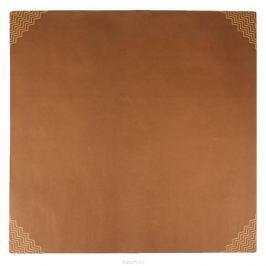 Бумага упаковочная , 60 х 60 см. 2676760