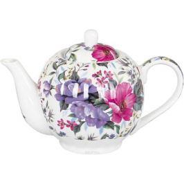 Чайник заварочный Olaff
