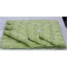 Одеяло Sortex