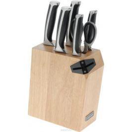 Набор ножей Nadoba
