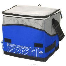 Сумка-холодильник Ezetil