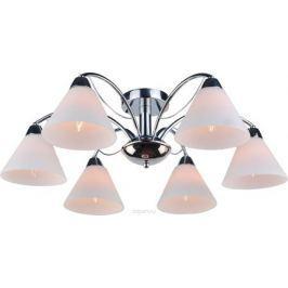 Светильник потолочный Arte Lamp FEDERICA A1298PL-6CC