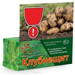 Препарат для защиты растений Ваше хозяйство