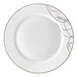 Набор тарелок Esprado