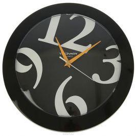 Часы настенные Тройка