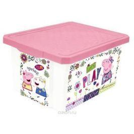 Ящик для хранения детский Little Angel