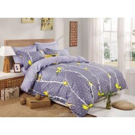Комплект постельного белья Dome