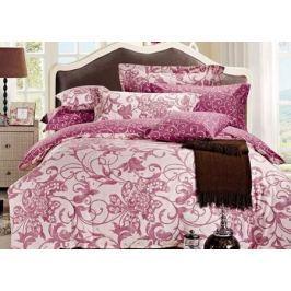 Комплект постельного белья Eleganta