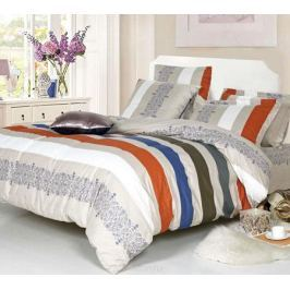Комплект постельного белья СайлиД