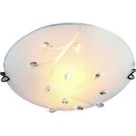 Светильник потолочный Arte Lamp Jasmine A4040PL-3CC