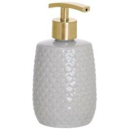 Дозатор для жидкого мыла D'Casa