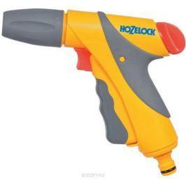 Пистолет-распылитель HoZelock