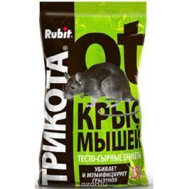 Приманка для вредителей Рубит