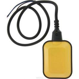 Универсальный поплавковый выключатель WWQ FS-10, кабель 1 м