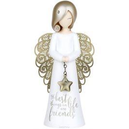 Статуэтка You are an Angel