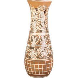 Ваза Керамика ручной работы