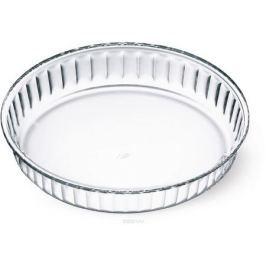 Форма для пирога Simax