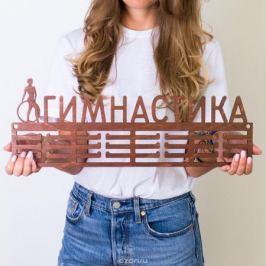 Медальница Markov.Design
