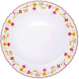 Тарелка обеденная Miolla