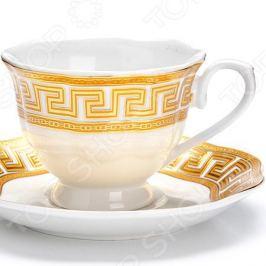 Сервиз кофейный Loraine 26439