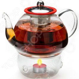 Чайник заварочный Mayer&Boch 25678