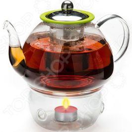 Чайник заварочный Mayer&Boch 25677