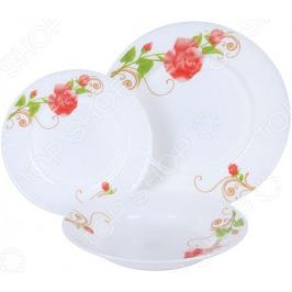 Набор столовой посуды Rosenberg RGC-100103
