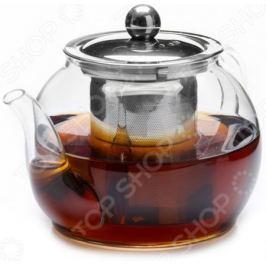 Чайник заварочный Mayer&Boch MB-26804
