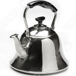 Чайник со свистком Mayer&Boch MB-25897