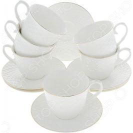 Чайный набор Loraine LR-26506