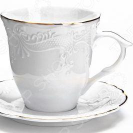 Чайный набор Loraine LR-26830