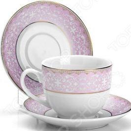 Чайный набор Loraine «Орнамент»
