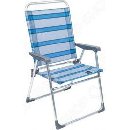 Кресло складное GoGarden Weekend