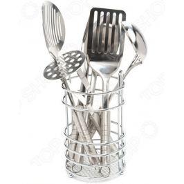Набор кухонных принадлежностей Bekker BK-3233