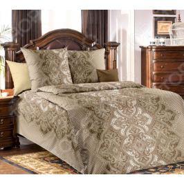 Комплект постельного белья Белиссимо «Вуаль»