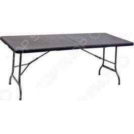 Стол складной GoGarden Capri