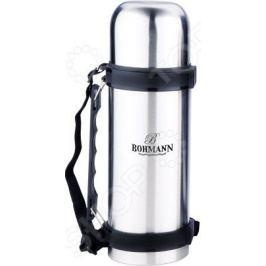Термос Bohmann BH-4175